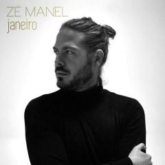Janeiro (Single)