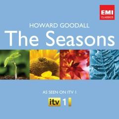 Howard Goodall: The Seasons - Howard Goodall