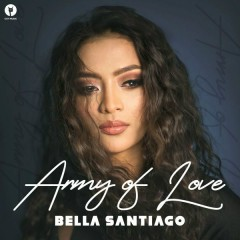 Army Of Love (Single)