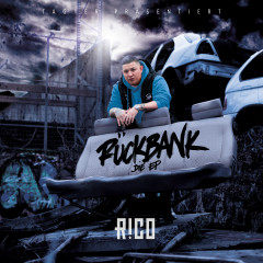 Rückbank die EP - Rico