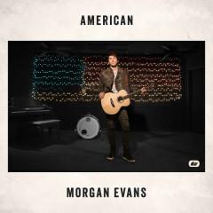 American (Single)