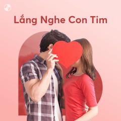 Lắng Nghe Con Tim