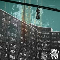 Hop Out - A$AP Twelvyy,A$AP Ferg