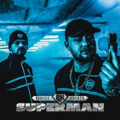 Superman (Single) - Brudi030