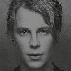 Magnetised (Remixes) - Tom Odell