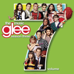 Glee: The Music, Volume 7 - Glee Cast