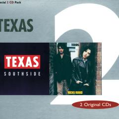 Southside / Mother's Heaven / Rick's Road - Texas