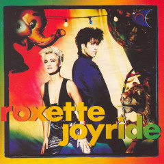Joyride (Extended Version) - Roxette
