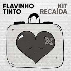 Kit Recáida