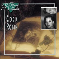Best Ballads - Cock Robin