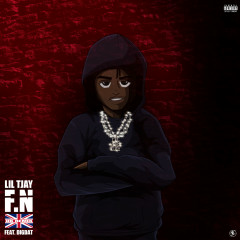 F.N (UK Remix) - Lil Tjay, DigDat