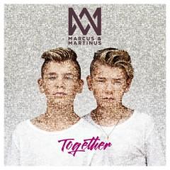 Together - Marcus & Martinus