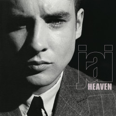 Heaven - JAI