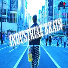 What do U think - Industrial Brain