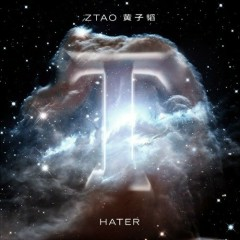Hater - Hoàng Tử Thao