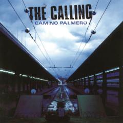 Camino Palmero - The Calling