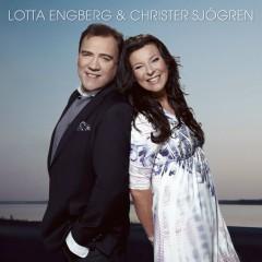 Lotta & Christer - Lotta Engberg, Christer Sjögren