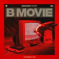 B Movie (EP)