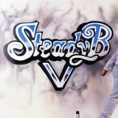V - Steady B