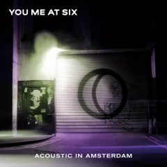 Acoustic in Amsterdam