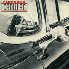 Cadillac (Expanded Edition)
