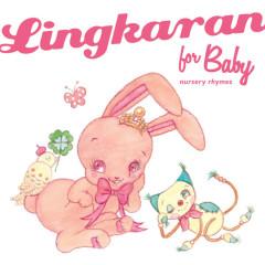Lingkaran for Baby - Various Artists