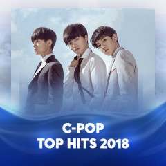 C-Pop Top Hits 2018