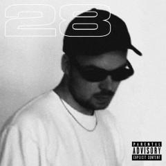 28 - ERRDEKA