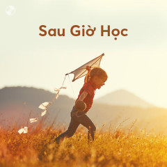 Sau Giờ Học - Various Artists