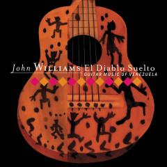 El Diablo Suelto - John Williams