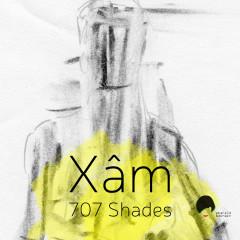 707 Shades - Xam
