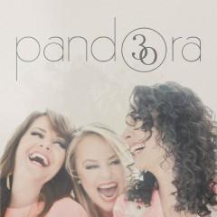 30 - Pandora (Spain)