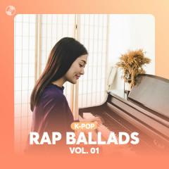 Rap Ballads Vol.01