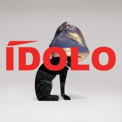 Ídolo - C. Tangana