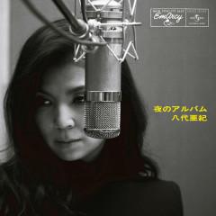 Songs Around Midnight - Aki Yashiro