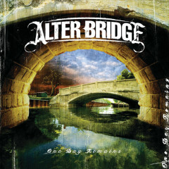 One Day Remains - Alter Bridge