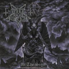 In The Sign... (Re-issue + Bonus) (Deluxe Version) - Dark Funeral