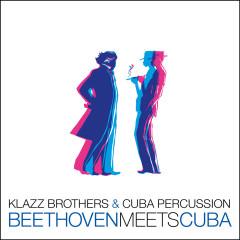 Für Elise - Klazz Brothers, Cuba Percussion