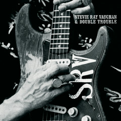 The Real Deal: Greatest Hits Volume 2 - Stevie Ray Vaughan & Double Trouble