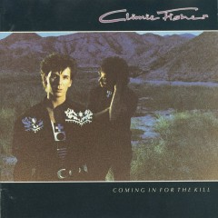 Coming In For The Kill - Climie Fisher