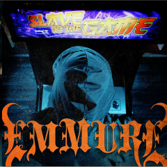 Slave To The Game - Emmure