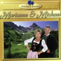Premium Edition - Marianne & Michael