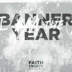 Banner Year (Single)