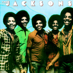 The Jacksons (Expanded Version) - The Jacksons