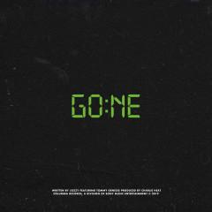 I'm Gone - Jozzy, Tommy Genesis