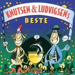 Beste - Knutsen & Ludvigsen