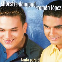 Tanto Para Tí - Silvestre Dangond, Roman Lopez