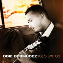 Solo Exitos - Obie Bermúdez