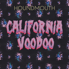 California Voodoo (EP)