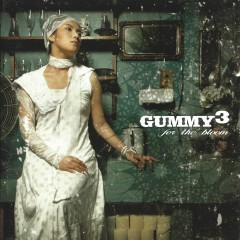 For the Bloom - Gummy
